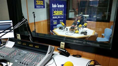 Audiencia Radio Tarancón EGM: 17.000 oyentes escuchan cada ...