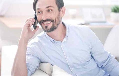 Audiomático, el banco por teléfono de Citibanamex ...