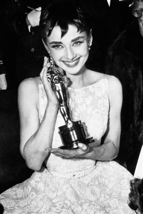 Audrey Hepburn | ღ Vintage Blog