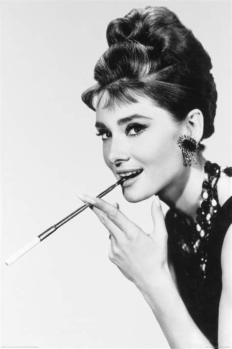 Audrey Hepburn — Wikipédia