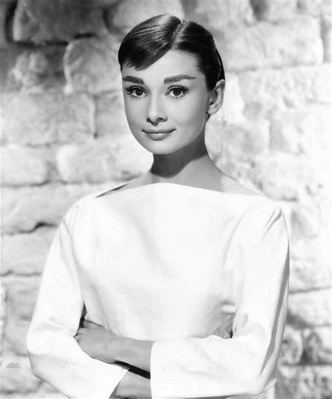 Audrey Hepburn   Wikipedia