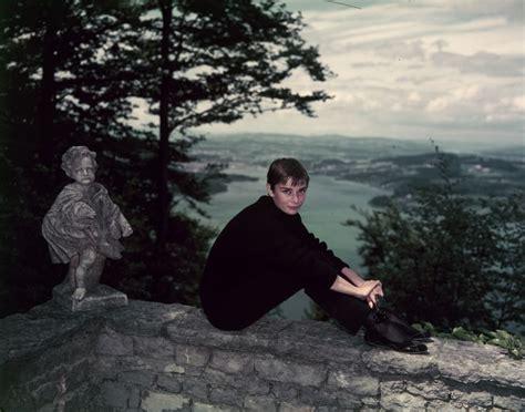 Audrey Hepburn   Wikipedia, the free encyclopedia | Audrey ...