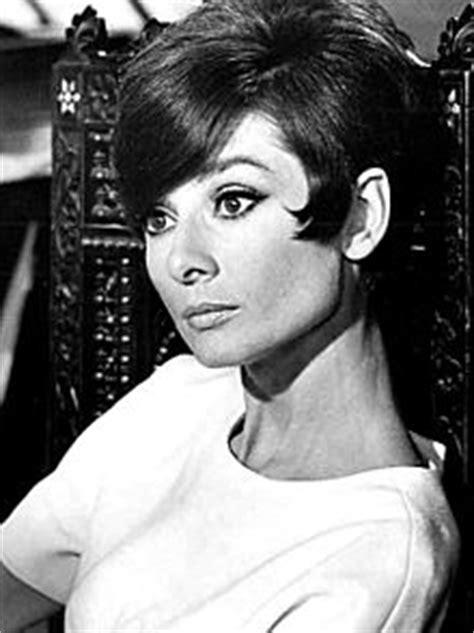 Audrey Hepburn   Wikipedia, the free encyclopedia