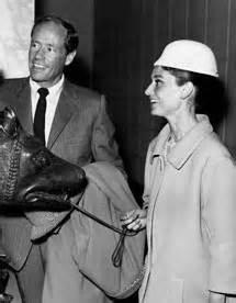 Audrey y sus amores   elmundo.es
