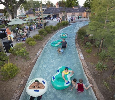 Audubon s Cool Zoo and lazy river opens for 2018 season ...