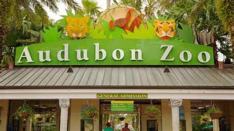 Audubon Zoo Pictures: View Photos & Images of Audubon Zoo