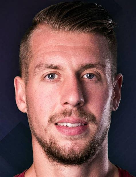 Aufsteiger Newcastle holt Ex ManCity Profi Lejeune aus ...