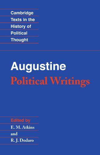 Augustine PDF