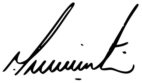 Augusto Pinochet – Wikipédia, a enciclopédia livre