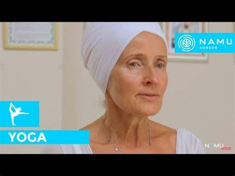 Aula de yoga   Kundalini yoga a força dos mantras | Subagh ...