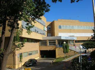 Aulas Hospitalarias: HOSPITAL INFANTIL VIRGEN DEL ROCÍO