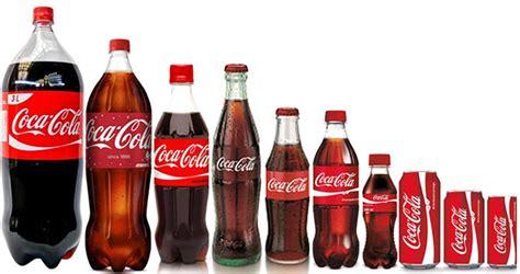 Aumenta el precio de la Coca Cola – 620AM