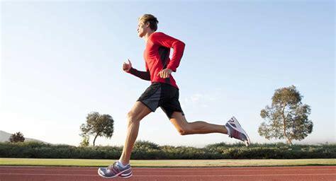 Aumenta tu resistencia física con solo seguir estas ...