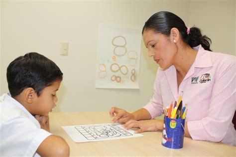 Aumentan consultas psicológicas en niños potosinos por ...