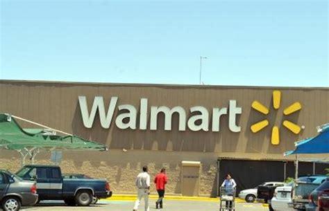 Aumentará Walmart de México 11.5% su inversión en México ...