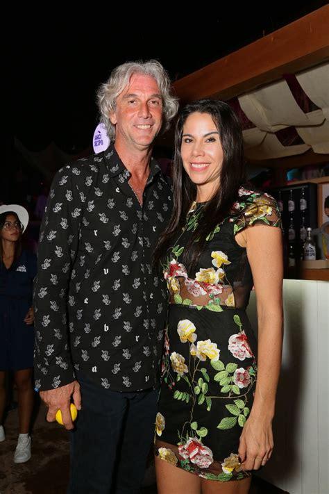 Aunque Paola Rojas no confirma romance, se cercanía con ...