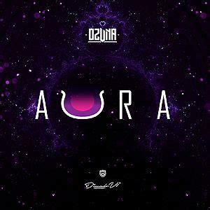 Aura   Música de Ozuna   Escuchar Música Reggaeton Online ...