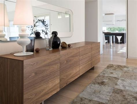 Aura Sideboard   Modern   Dining Room   Chicago   by ...