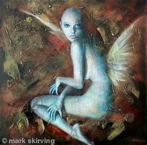 Aurai  Greek myth: they are the winged nymphs of the ...