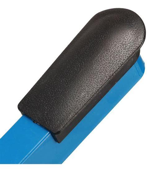 Auro Plus System India Impulse Sealer Plastic Heat Sealer ...