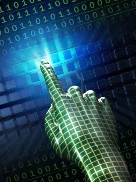 Aurora informática : Imágenes digitales
