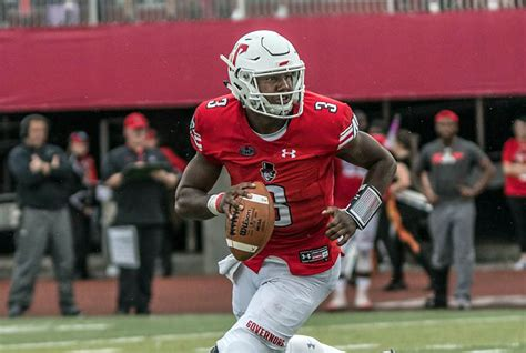 Austin Peay Governors unable to keep pace with fourth ...