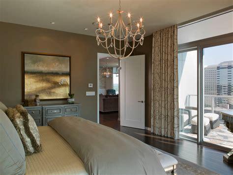 Austonian Luxury Condo   Contemporary   Bedroom   Austin ...