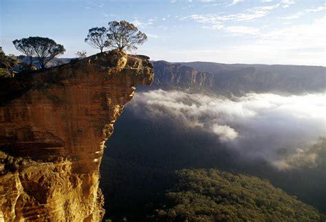 Australia Adventure Tour: Melbourne, Sydney, Great Barrier ...
