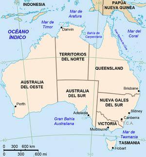 Australia: Australia en la Globalización.