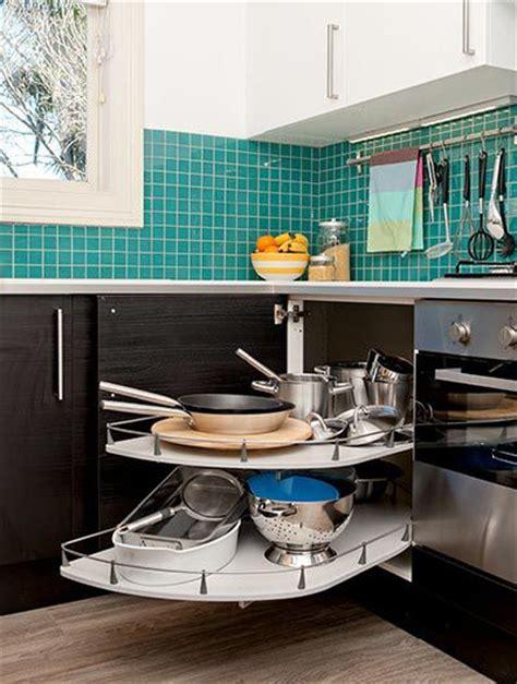 Australia | Kitchen corner cupboard, Ikea kitchen storage ...