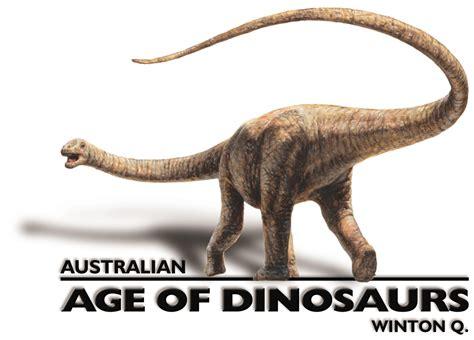 Australian Age of Dinosaurs Limited | Pro Bono Australia