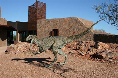 Australian Age of Dinosaurs   Wikipedia