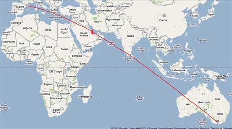 ¿Australia? ¿Por qué tan lejos?   Go Study Australia