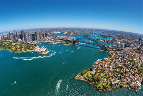 Australia's East Coast: Sydney to Byron Bay | Holidays ...