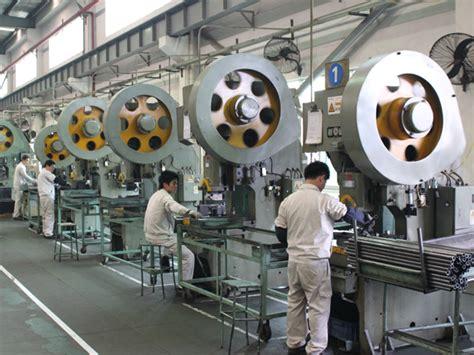 Auto Esporte   Produção chinesa de motos é 12 vezes a ...