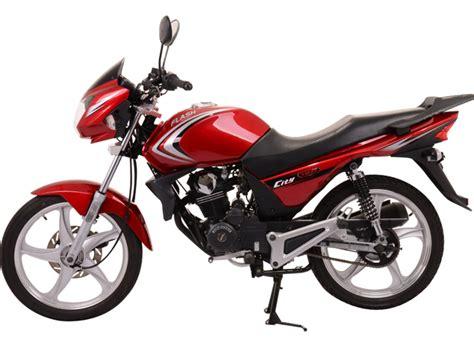 Auto Esporte   Rede varejista passa a vender motos ...
