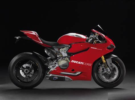 Auto Moto: Nouvelles photos de Moto Ducati pour 2013