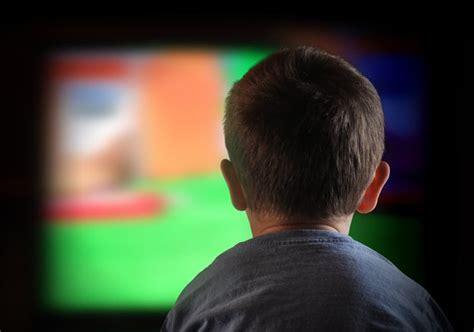 Autoestima en niños: así puedes potenciarla   Noticias ...