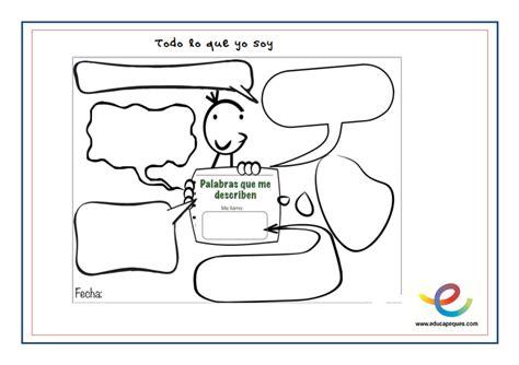 Autoestima en niños: Método para trabajar con los niños en ...