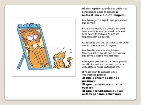Autoestima pdf