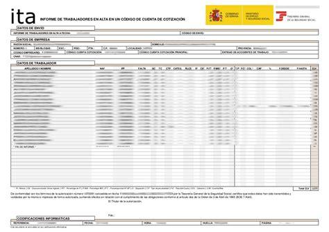 Automatizando la subida de documentos
