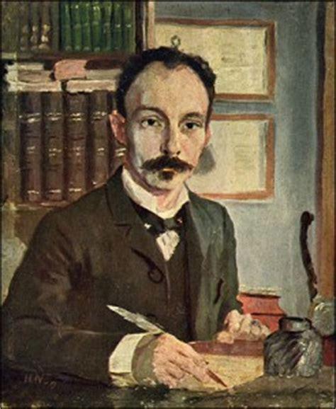 Autores destacados del modernismo > Poemas del Alma