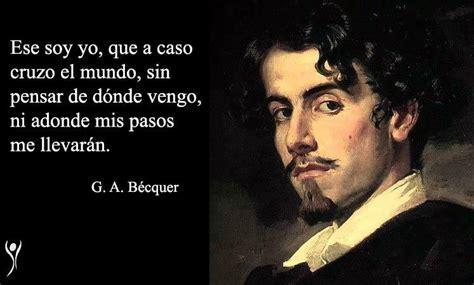Autores y obras del romanticismo literario español   ¡Los ...
