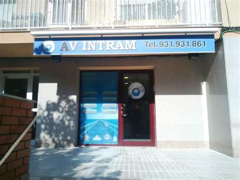 AV Intram Administració Sant Boi De Llobregat   Guia33