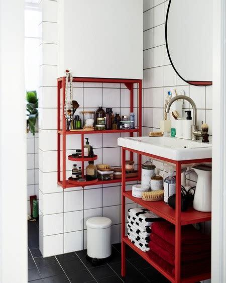 Avance catálogo Ikea 2021: esta es nuestra selección de ...