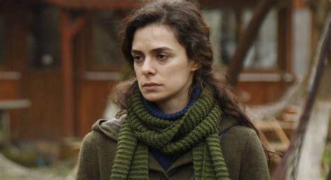 Avance del capítulo 19 de la serie  Mujer   Antena 3 ...