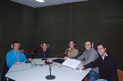 Avance Deportivo Radio http://www.spreaker.com/user ...