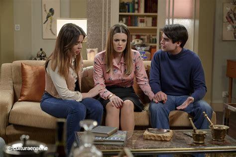 AVANCE SEMANAL > Guillermo es detenido mientras Cristina ...