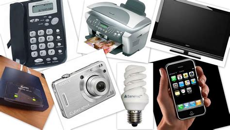 AVANCES TECNOLOGICOS: 2014