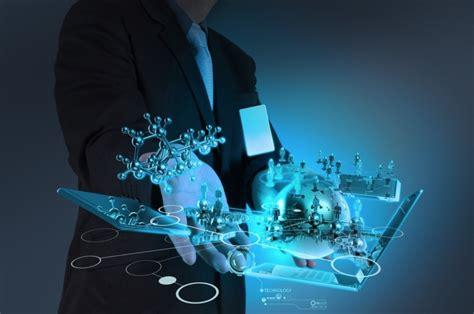 Avances tecnológicos en el sector que ha revolucionado al ...